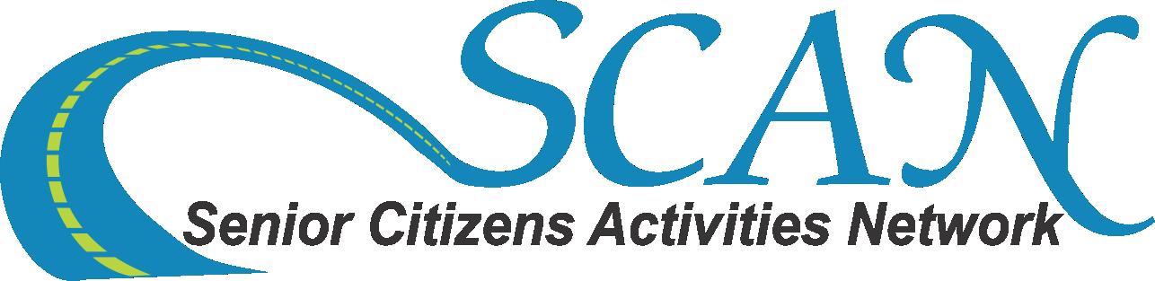 SCAN logo alone w trans background