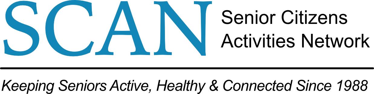 Scan logo tweek